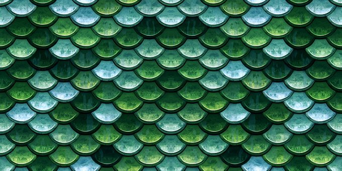 Tiles, Architecture, Texture, Pattern, Design, Surface