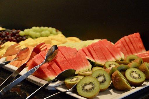 Fruit, Eat, Healthy, Vitamins, Fresh, Fruits, Nutrition