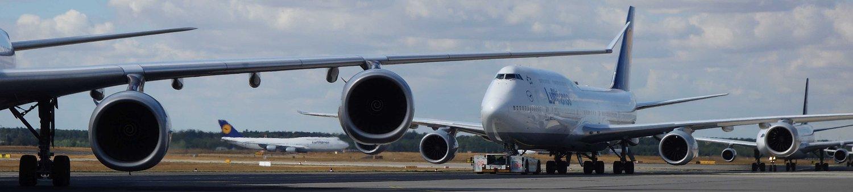 Aircraft, Airport, Frankfurt, Tarmac, Flying, Sky
