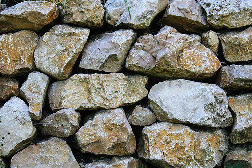 Wall, Stone, Stones, Structure, Masonry, Texture