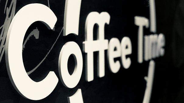 Coffee, Pause, Caffeine, Aroma, Good Morning, Espresso