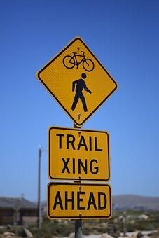 Note, Traffic, Road Sign, Shield, Warning, Traffic Sign