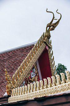 Apex, Architecture, Beautiful, Brass, Buddha, Close-up