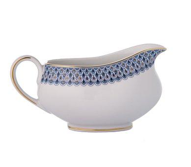 Tableware, Pitcher, Ceramics, Pot, Vase, Bank, Ceramic