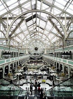 Victorian Architecture, Victorian, Architecture
