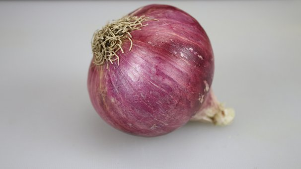 Onion, Fresh, Farmfresh, Healthy, Organic, Salad