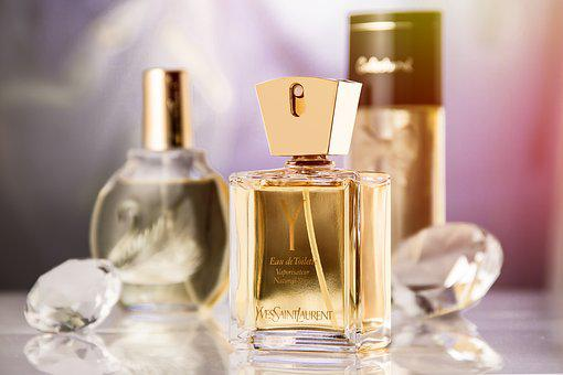 Perfume, Fragrance, Product Photography, Bottle