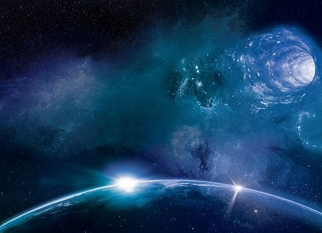 Wallpaper, Space, Desktop, Universe, Dark, Star, Cosmos