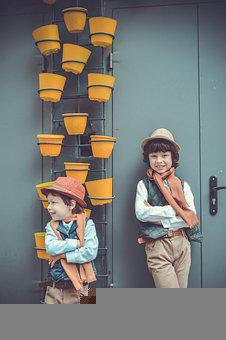 Kids, Photoshoot, Children Photographer, Emotions