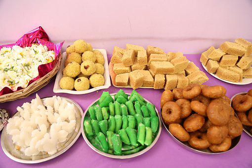 Sweets, Indian Sweets, South Indian Sweets
