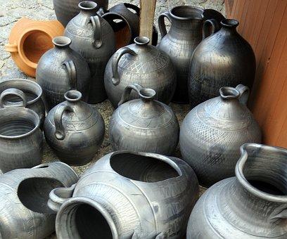 Siwaki, Ceramics, Handicraft, Ceramic, The Art Of