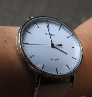 Ladies Watch, Wrist Watch, Time, Tips, Jewelry, Watches