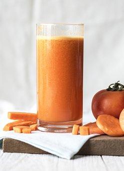 Beverage, Carrot, Detox, Drink, Drinkable, Energy