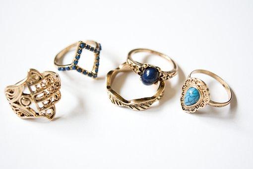 Jewlery, Jewelry, Rings, Ring, Fashion, Female