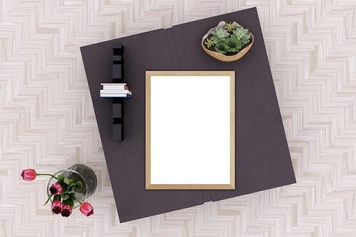 Rug, Chair, Furniture, Indoor, Interior, Floor, Poster