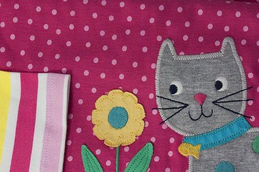 Children's Clothing, Cotton, Organic, High Quality
