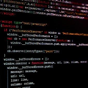 Programming, Php, Web, Photoshop, Coding, Code, Symbol