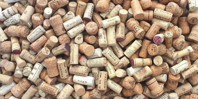 Cork, Wine, Mass, Alcohol, Wealth, Drink, Bottle