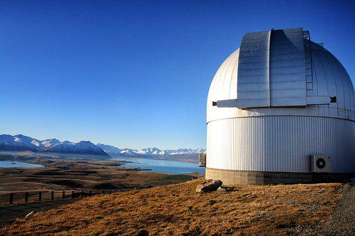 Astronomical Observatory, Observatory, Astronomy