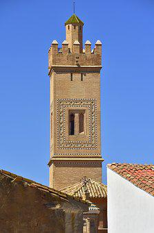 Church, Tower, Campaign, Religion, Cathedral, Torres