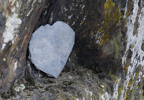Slate, Rock, Stone, Texture, Nature, Wall, Plate, Color