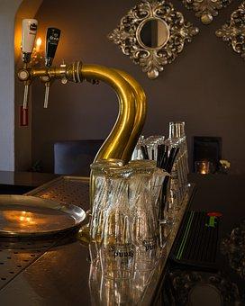 Lounge, Bar, Alcohol, Drink, Cocktail, Beverages, Pub