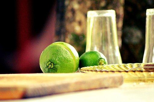 Lemon, Fruit, Lemons, Juice, Drink, Natural, Citric