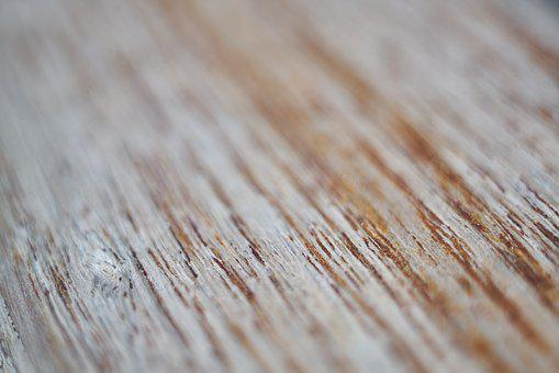 Wood, Texture, Pattern, Surface, Old, Tree, Parquet