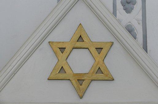 Synagogue, Religion, Judaism, Jews, Hebrew, Jewish