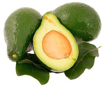 Avocado, Green, Nutrition, Healthy, Fresh, Guacamole