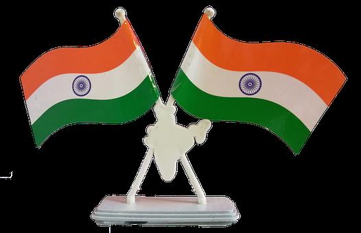 Indian Flag, India Flag, Tricolour, Indian