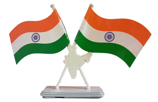 Indian Flag, India Flag, Tricolour, Indian