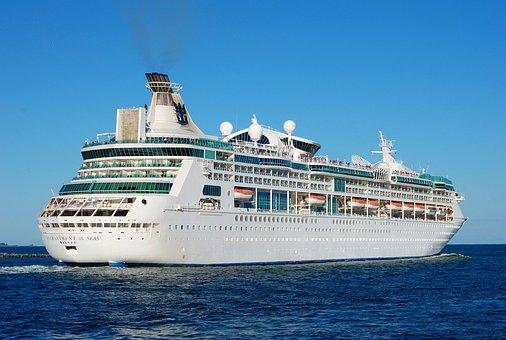 Cruise, Ship, Holidays Cruise, Vacation, Cruises, Ocean