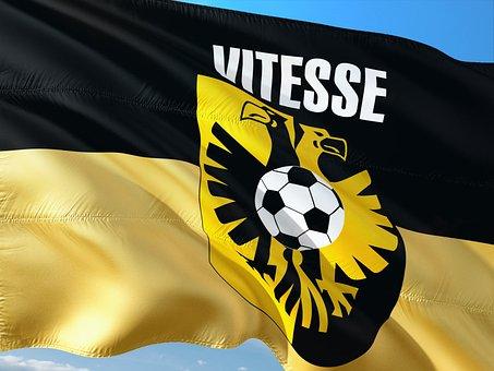 Football, International, Holland, Nederland, Eredivisie