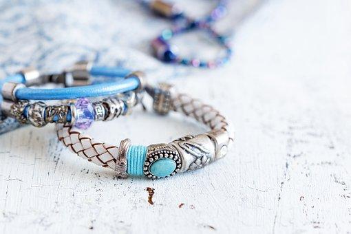 Accessories, Fashion, Design, Imitation Jewelry, Beads