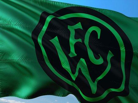 Football, International, Austria, Tipico Bundesliga