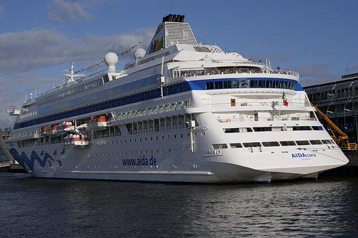 Vacations, Travel, Holidays, Summer, Cruise Ship