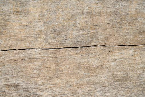 Wood-fibre Boards, Timber, Wood, Background, Material