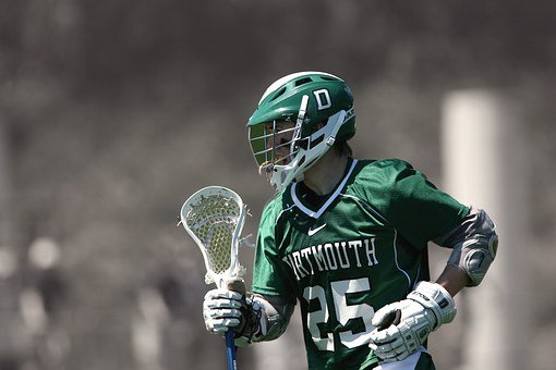 Lacrosse, Lax, Player, Sport, Stick, Competition, Game
