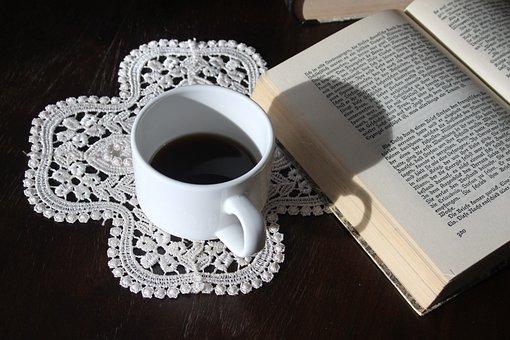 Write, Books, Library Books, Literature, Writing, Study