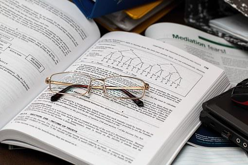 Tax, Paperwork, Accounting, Business, Finance, Budget