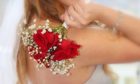 Bouquet, Flor, Flores, Nature, Flower, Natural, Floral