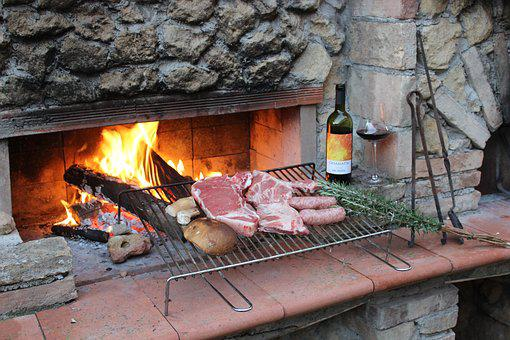 Party, Cold Cuts, Brindisi, Olive Oil