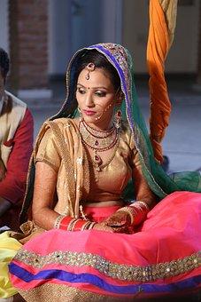 Wedding, Indian Wedding, Wedding Planner, Bride Pics