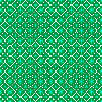 Texture, Background, Template, Rustic, Pattern, Green
