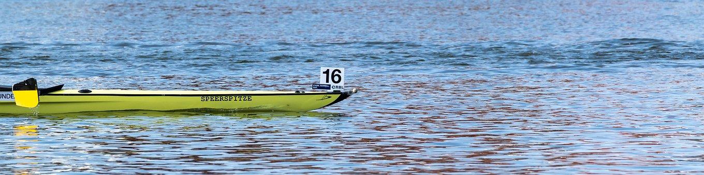 Sport, Regatta, Rowing, Roller Coaster, Boat, Leisure