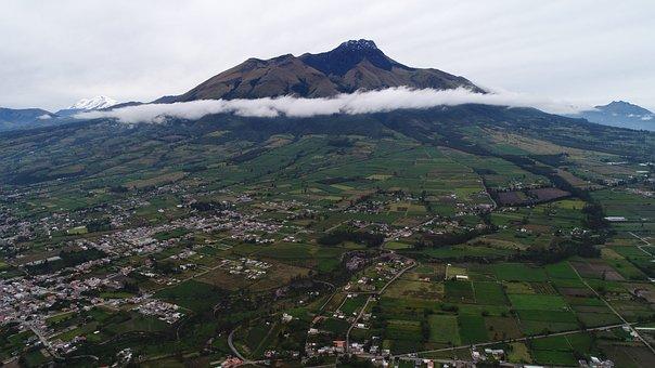 Tayta, Imbabura, Ecuador