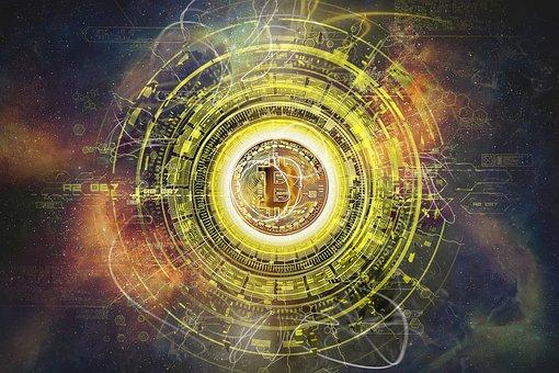 Bitcoin, Blockchain, Cryptocurrency, Crypto, Exchange