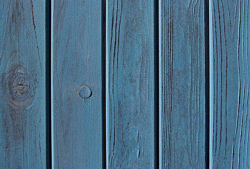Wood, Texture, Background, Pattern, Structure, Surface