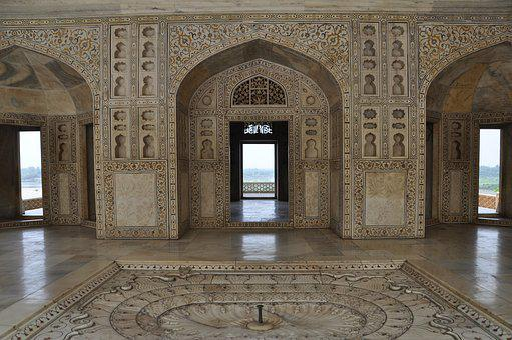 India, Temple, Religion, Asia, Meditation, Hindu